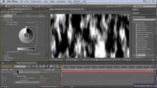 Видеоуроки по After Effects CS5 Эффекты.mp4