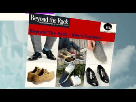 What Is Beyond The Rack Reviews