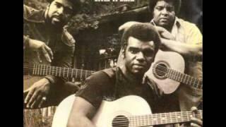Watch Isley Brothers Ohio video