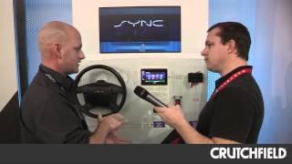 Kenwood iDatalink Maestro Stearing Wheel Control Interface & Sync Adapter | Crutchfield Video Mp3