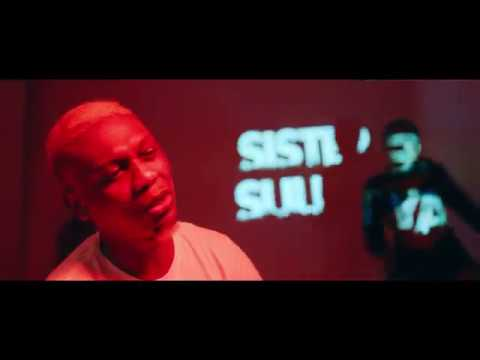 DJ Xclusive ft Reminisce – SLAY MAMA (OFFICIAL VIDEO)