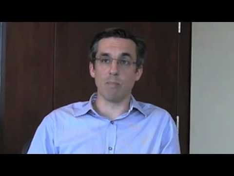 Barney Schauble  Nephila Capital: Investing in reinsurance and weather risk - Opalesque.TV Part 2