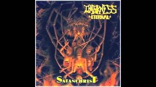 Descending Into Forever - Darkness Eternal