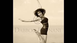 Genelia Dsouza - Daboo Ratnani Calendar 2012 - Making