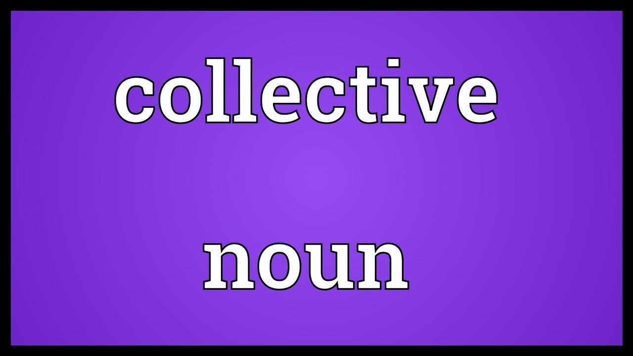 Watch on Conjunctive Adverbs Worksheet