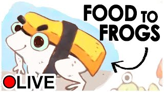 One of Doodle Date's most recent videos: