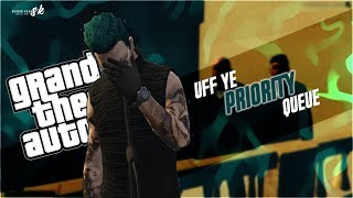 Waiting in Que for Life | Fortnite Chapter 2  | !Insta | !discord