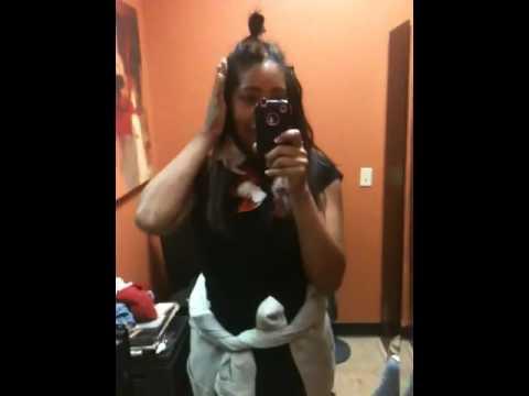 Hair Weaving Houston