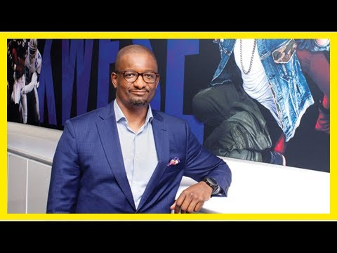 Breaking News | Media Companies Ink Content Deals, Battle for Viewers in Africa