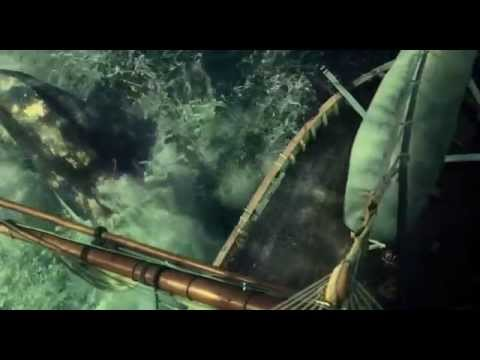 No Coração do Mar | Full online Oficial Legendado HD