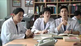 General Hospital 2, 09회, EP09, #01