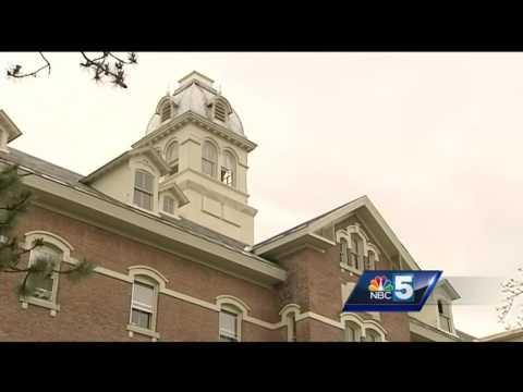 Attorney explains fraud allegations against Bernie, Jane Sanders