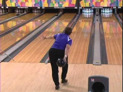 2011 Wisconsin Womens Open
