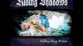 Rising Shadows - Death comes to us all