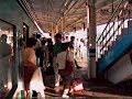 1991 武蔵浦和駅-南浦和駅-川口駅 103系 Musashi-Urawa to Minami-Urawa to Kawaguch…
