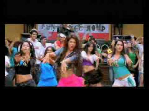 Whats Your Rashee - Aaja Lehraate, Whats Your Rashee, Whats Your Rashee Clips