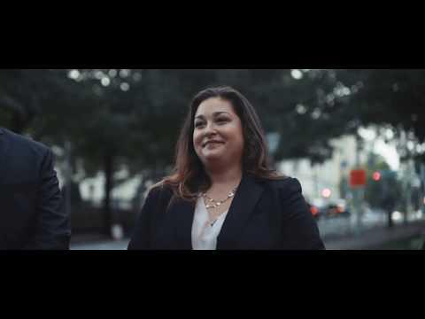 emily-acosta-attorney-profile-|-childers-schlueter-&-smith,-llc