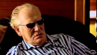 Opie and Jim Norton - Beware of Ginger Baker
