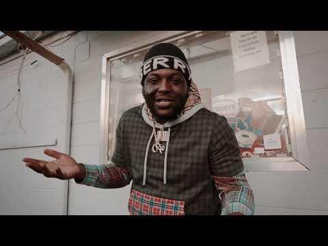 "Rio Da Yung OG - ""Practice"" (Official Video) | [Prod Wayne616]"
