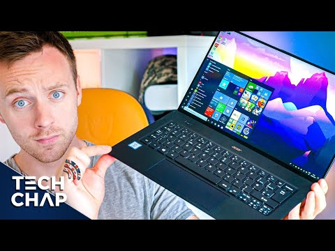 10 Tips for Buying a Laptop! (2020) | The Tech Chap
