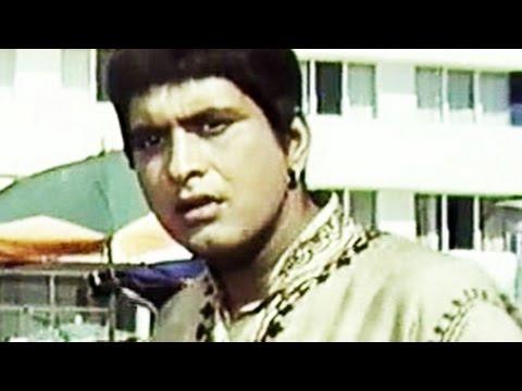 Ganga Ram Ki Samajh Mein Na Aaye - Sharda, Suman , Mukesh @  Pehchan - Manoj, Babita, Balraj Sahni