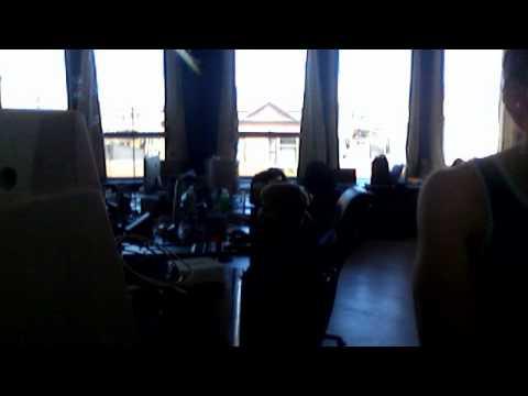 TheHottstuff67s webcam video December 4, 2011 05:40 PM