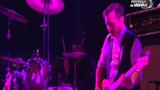 Tomahawk - Portugal 2013 (full show)