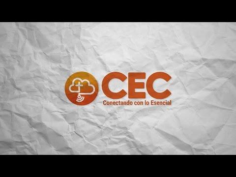 CEC - ¿Quienes somos?