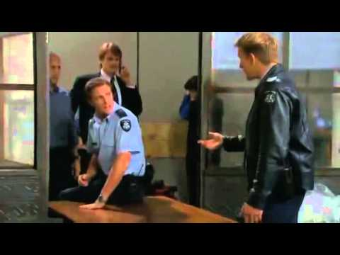 Blue Heelers   S11E24   A Time For Mourning