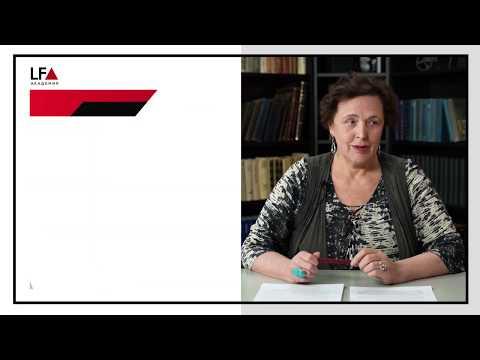 Время действия актов гражданского законодательства | Наталья Рассказова