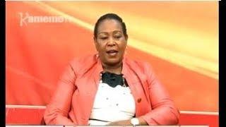Itumi cia kuramata mucii kuhitukira rugano rwa Wanjiru wa Kiama