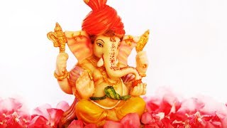 Ganesh Chaturthi Special | Sri Ganesha Suprabhatam | Peaceful Chant Recited On Vinayaka Chaturthi
