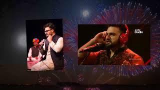 2017 Diwali Celebration in Bay Area Rajasthan Folk Music