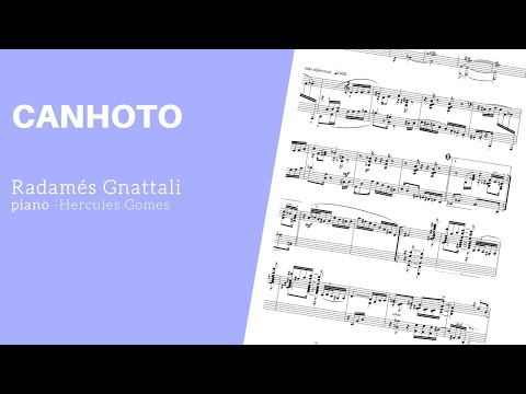 "<span class=""title"">CANHOTO 