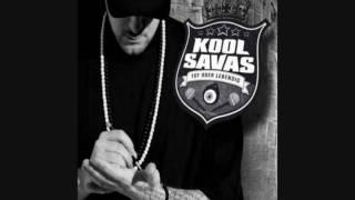 Kool Savas feat. Ercandize, Mo Trip, I.G.O.R. & Caput - Tausend