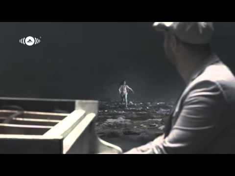 Maher Zain - Love Will Prevail - Clip Officiel