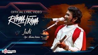 Download Lagu Video Music Rhoma Irama Judi