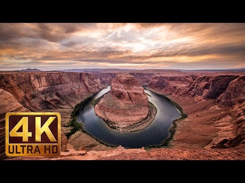 3 Hours of Relaxing Piano Music - Romantic Music and Beautiful Nature Scenery - Part 2