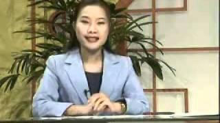 Cung Hoc Tieng Han Quoc Bai 5