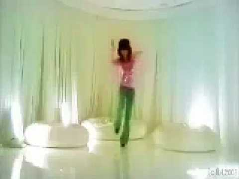 Basshunter - Russian Privjet ( Jump Style Rmx )