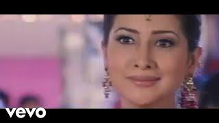 Dhol Baje - Kehta Hai Dil Baar Baar | Jimmy Shergill | Kim Sharma