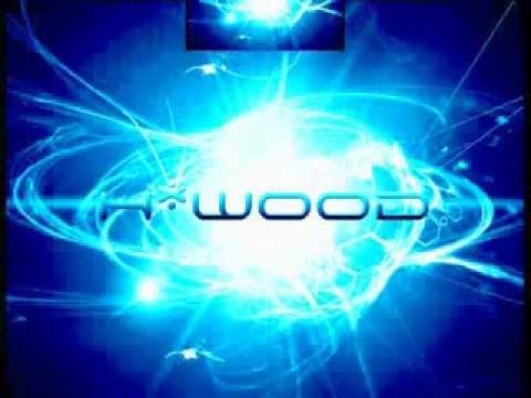 H*Wood Bedrock remix 52/80