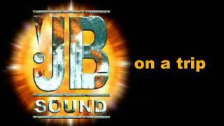 Baixar jb sound on a trip
