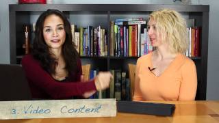 Top 5 Online Marketing Trends 2012! - Frankwatching