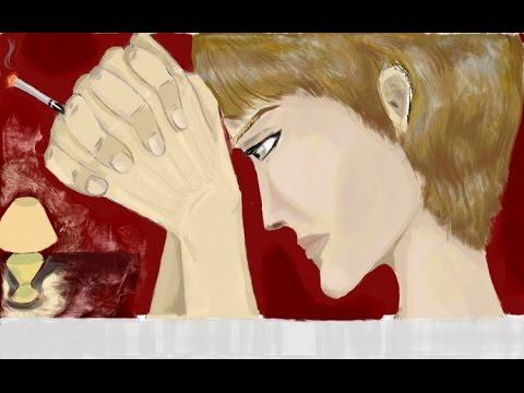 КАК ПЕРЕЖИТЬ ДЕПРЕССИЮ!? ЧАСТЬ 1. психология депрессия лечение лечение депрессии медицина