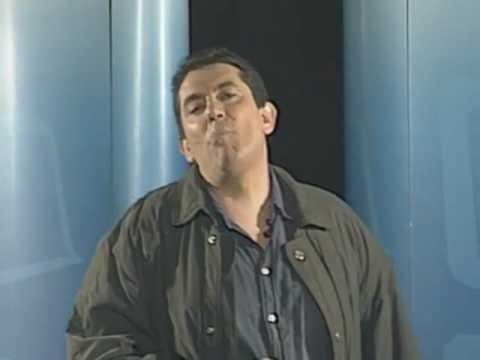 Humour patrick valette l 39 avocat commis d 39 office youtube - Avocat commis d office pour mineur ...