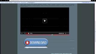 online film for jincha.ucoz.com
