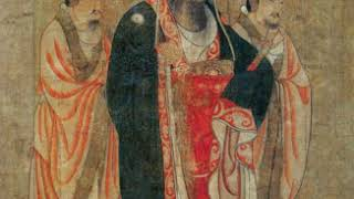 Emperor Wen of Sui | Wikipedia audio article