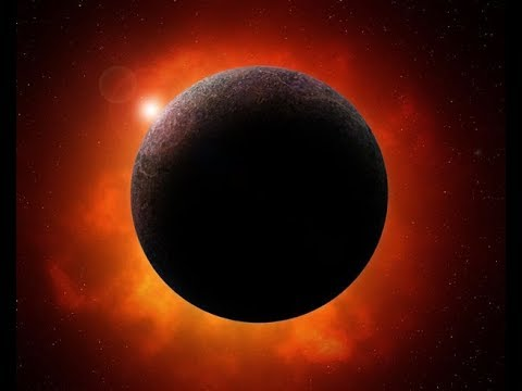 Planet X Approaches Perihelion-Earth Wobble Intensifies-Celestial Signs of Great Changes