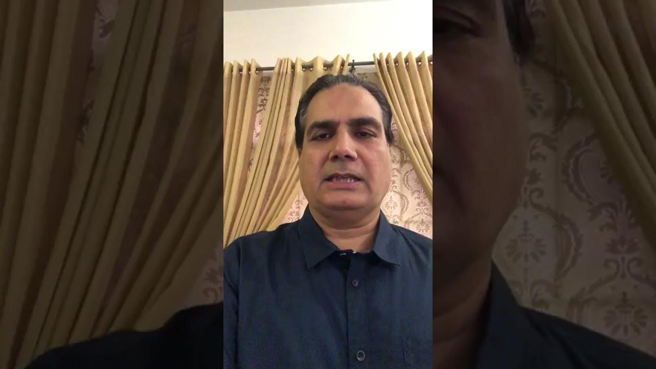 #Shorts #ShortVideo #SabirShakir Big News